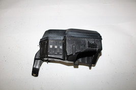 00-05 TOYOTA CELICA GT GTS ENGINE FUSE BOX CASE X737 - $59.39