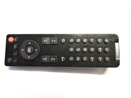 VIZIO VR4 TV RemoteVA320E, VA320M, M420VT, M470VT Free Shipping B10 - $13.56