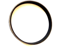 **NEW Replacement BELT** for Makita 5-304 9900B 225001-9 225008-5 Belt S... - $15.83