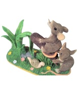 Charming Tails Cattail Catapult 87/448 - $21.99