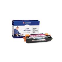 Verbatim Magenta Toner Cartridge Replacement For HP Q2673A 95345 - $55.08