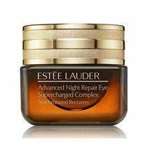 Estee Lauder Advanced Night Repair Eye Supercharged Complex 0.5 oz / 15 ml  - $43.86