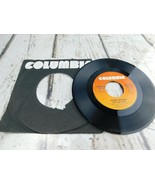 THIRD WORLD - South Africa 45 Try Jah Love Columbia - $9.89