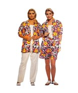 Misses Shirt Pants Shorts McCalls 9156 Sewing Pattern Vtg 1998 Size 16-2... - $4.99