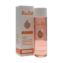 Bio Oil for Scars, Stretch Marks Uneven Skin Tone Skin aging PurCellin O... - $36.32