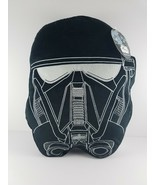 Disney Star Wars Rogue One: A Star Wars Story Throw Death Stormtrooper P... - $14.99