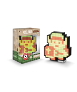 The Legend of Zelda Link 8-Bit #8 Pixel Pals Collector's Edition + Try M... - $64.99