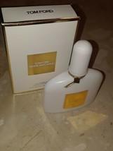 Tom Ford White Patchouli Unisex 1.7 oz / 50 ml EDP  - $59.35