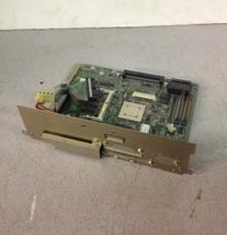 Ricoh Type-R7065 B0825113 Printer Formatter Board - $75.00