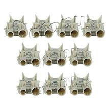 10 Pack Replacement Roper Washer Water Pump 3363394 3348015 WP3363394 PS... - $83.20