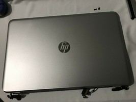 "HP ENVY 17-J020us 17-J021nr 17-J027cl 17.3"" LCD Screen back cover - $34.65"