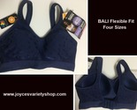 Bali blue flex bra web collage thumb155 crop