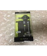 ReTrak Retractable Car Stereo Adapter (ETCASSETTEB) - $5.00