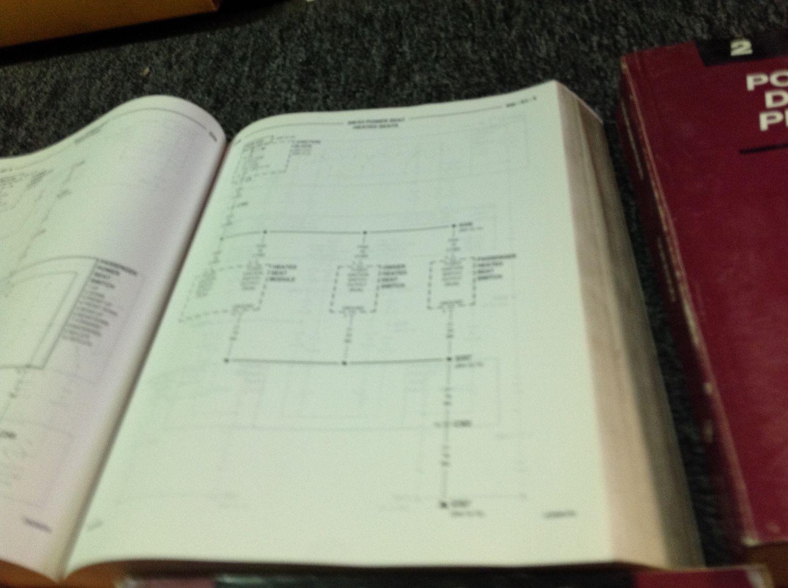 2003 DODGE DURANGO Service Repair Shop Manual Set OEM W Diagnostics Procedures +
