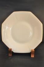 "11"" Octagonal Serving Platter in L26 by Lenox - $46.74"