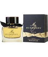 MY BURBERRY BLACK - $74.39