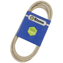 OEM Spec Belt Fits AYP LR12 LR121 LR122 LRH125 LT112 LT125 PP125R38J JA ... - $23.66