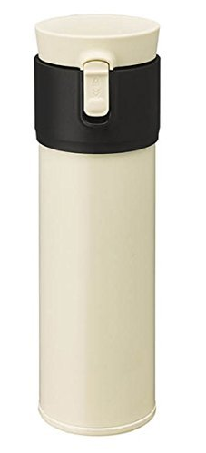 PO: Pao Thermo Insulated Tumbler Ivory