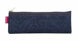 FD3 Reimeifujii jeans pen case  - $9.47