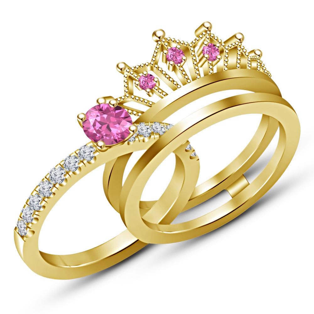 Amazon.com: Disney Princess Cinderella Fairytale Wedding ... |Disney Princess Wedding Set