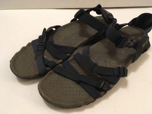 1398e3573eef Men s TEVA Waterproof Sport Outdoor Sandals and 39 similar items. 12