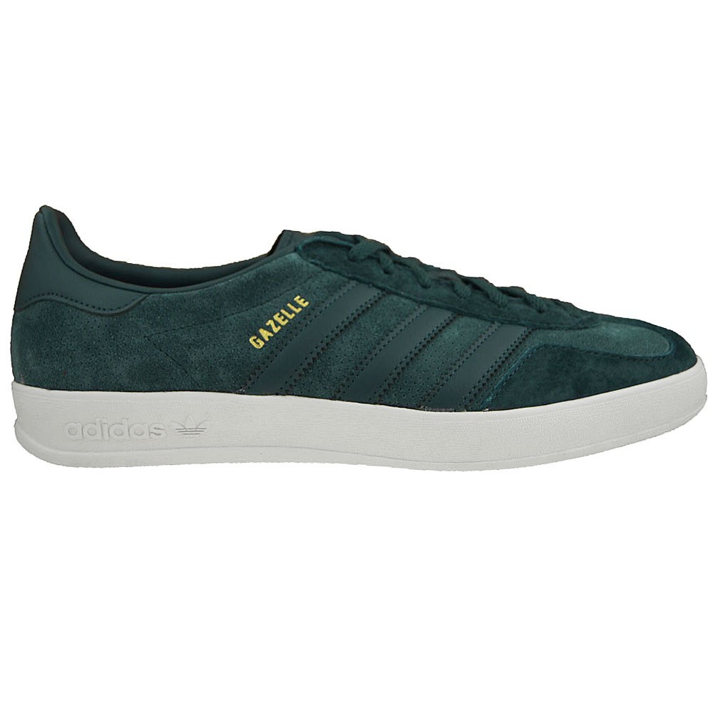 premium selection 60659 702cb Adidas b24976 gazelle indoor 1