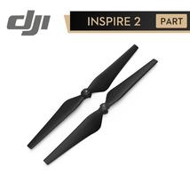 DJI Inspire 2 Quick Release Propellers for Inspire2 ( Clockwise + Counte... - $29.16+