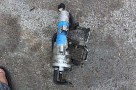 2000-2006 Mercedes CL500 CL600 CL55 CL65 Fuel Filter Pump Assembly V487 - $178.19