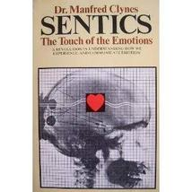 Sentics: The Touch of the Emotions Clynes, Manfred - $27.94
