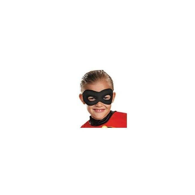 Disguise Disney The Incredibles Guión Clásico Niños Disfraz Halloween 5904 image 3