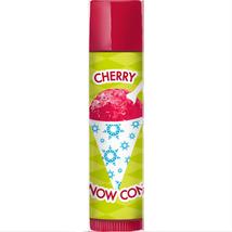 Ls novelty cherry snow cone thumb200