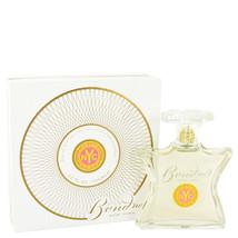 Bond No.9 Chelsea Flowers Perfume 3.3 Oz Eau De Parfum Spray image 5