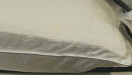 Tempur Pedic Standard Size Traditional Extra Soft Pillow image 8