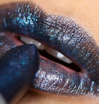 """New In Box Mac """"Anything Once"""" Metallic Lipstick - $20.05"""