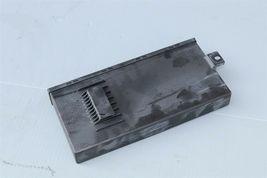 Infiniti Hard-Top Convertible Folding Roof Control Module Unit 285C1-JJ53A image 4
