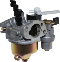 Carburetor For Generac 196CC 6020 5987 6022 5989 6595-0 Pressure Washer - $39.79