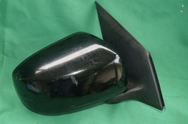14-15 Mitsubishi Mirage Power Door Sideview Side View Mirror Passenger Right RH image 2