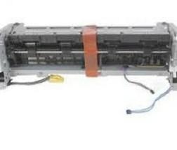 HP RM1-8808 Fusing Assembly For Laserjet M401, M425 Printers (RM1-8808-000CN)  - $123.75