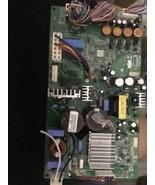 EBR73093609 Genuine OEM LG Refrigerator Control Board - $76.23