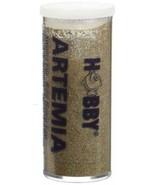 Hobby OEuf d'Artémia pour Aquariophilie 20 ml  - $17.31
