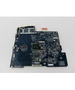 Compaq Presario C500 C300 G5000 Genuine Laptop Motherboard LA-3343P sold... - $14.26
