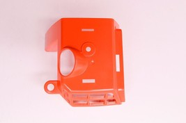 A160000061 Echo OEM Orange Engine Cover A160000060 SRM-230 Trimmer PAS-230 - $14.89