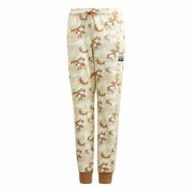 Adidas Youth Originals R.Y.V. Camouflage Pants Multicolor-Cardboard ED7884 - $27.90