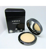 LORAC POREFECTION Baked Perfecting Powder No.PF1 Fair 0.32oz/9g NIB - $15.90