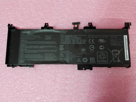 Asus C41N1531 Battery For GL502VY-DS74 GL502VS-1E GL502VY-1A - $69.99