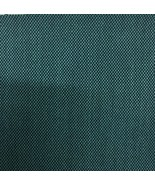 1.875 yd Maharam Steelcut Trio Aqua Purple Wool Upholstery Fabric 465906... - $39.19