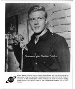 Robert Redford Twilight Zone Marathon 8x10 Photo - €9,22 EUR