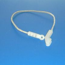 Frigidaire Gallery Dishwasher : Door Cable (154578801) {T1157} - $16.63