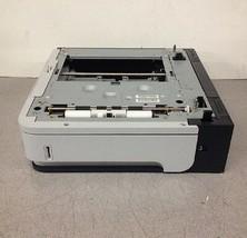 HP Hewlett-Packard LaserJet R73-6009 - 500 Sheet Feeder Printer Tray - $65.00