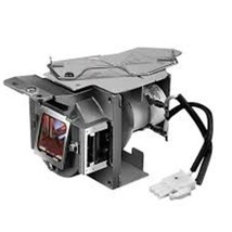 BenQ 5J.J9V05.001 Compatible Projector Lamp With Housing - $33.65